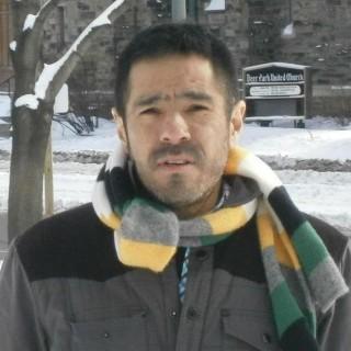 Alejandro Labonne
