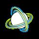 JavascriptClassBundle developer