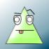 Аватар пользователя Nick