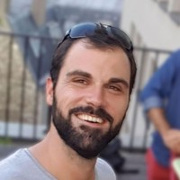 Avatar of Stan Chollet