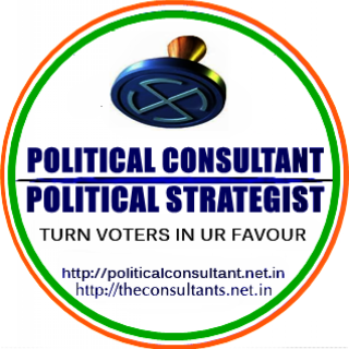 TURN VOTRES IN UR FAVOR ! Political Consulting Services @ http://theconsultants.net.in