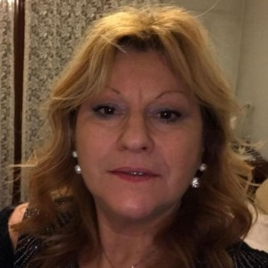 Lorena Montebelli