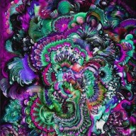 ipsychedelic