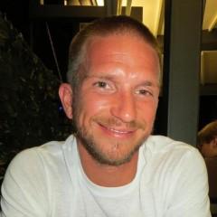 Pascal Ortner