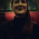 Victoria_Louise