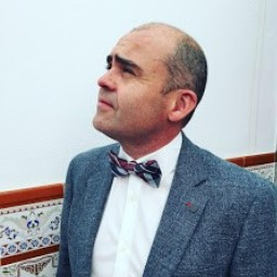 avatar de Daniel gonzález