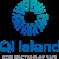 datnen-qiisland.com