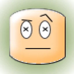 avatar de Kenji T