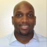 Colin Horsford, CPA, MBA