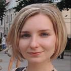Gravatar de Olga