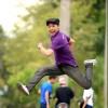 gatot adriansyah's picture