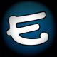 Elitesparkle's avatar