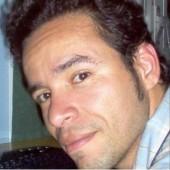 Rogervan Rubattino