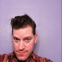 Basil Harris avatar