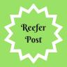 Reefer Post