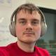 Alexey Koznov