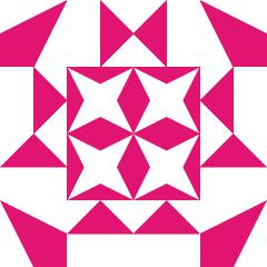 support- avatar image