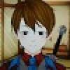 View IronMan001's Profile