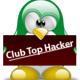club top hacker
