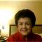 Shirley A. Smith-Rhodes