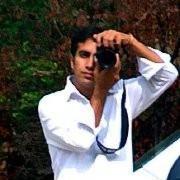 Yash Raj Sharma
