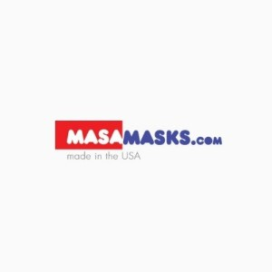 Avatar of masamasks