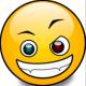 Spasticon's avatar