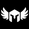 Baron Grimswald