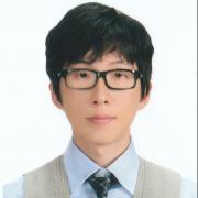 Sangil Jeong