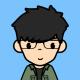 Yu Li's avatar