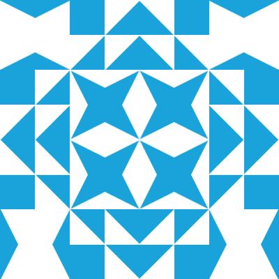 Tiwaz avatar