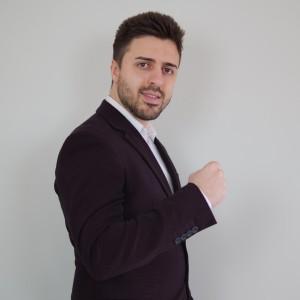 Mirko Delfino