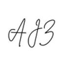 Ali Jaffar Zia