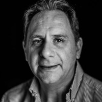 Michel Sabatino