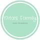 nitasfamily