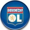 Badgones269