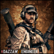 dazzaw17
