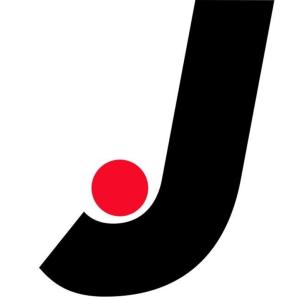 מערכת JSport