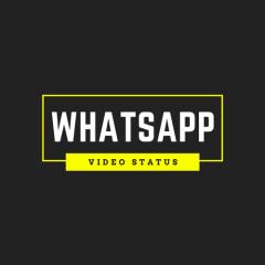 30secs Whatsapp Video Status Download Hindi Tamil