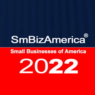 SBA Small Businesses of America