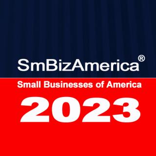 SmBizAmerica®