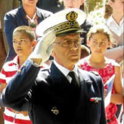 avatar for vice-amiral (2s) François de Penfentenyo de Kervéréguin