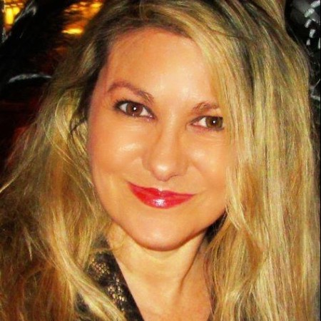 Mercedes Schmekel, Council Member, Member Since Jul 6, 2012