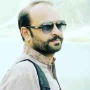Photo of انجنیئر محمد فیصل