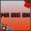 MrBigBn