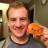 Tyler Mandry's avatar