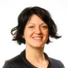 Veronica Ruberti
