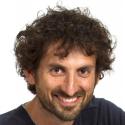 Immagine avatar per Marco Caggiati