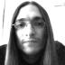 julian.baeume's avatar
