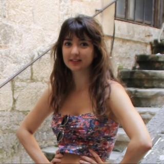 Ana Vicente